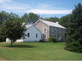 Stone House Addiston VT MLS 408128
