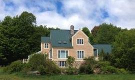Bridport VT Home for Sale, MLS4237089