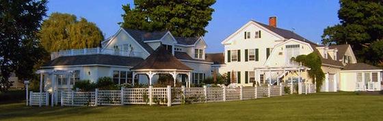 strong-house-inn-vergennes-vt-MLS-4246144