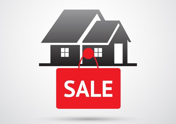 Vermont Real Estate Forecast