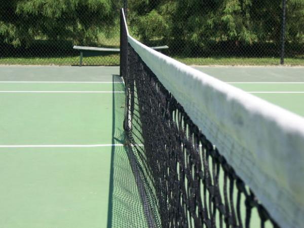 tennis_court_Vermont